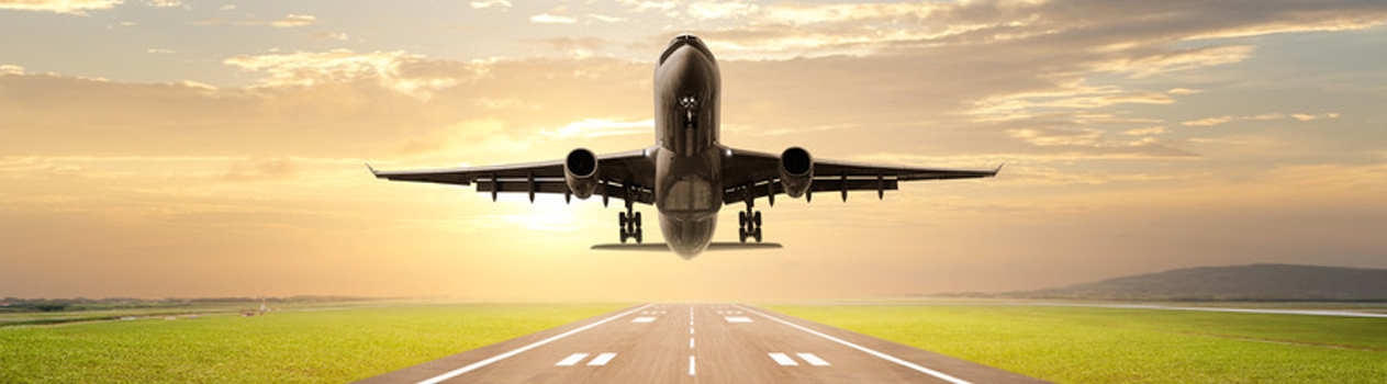 C-U-CLEAR-FAA-DOT