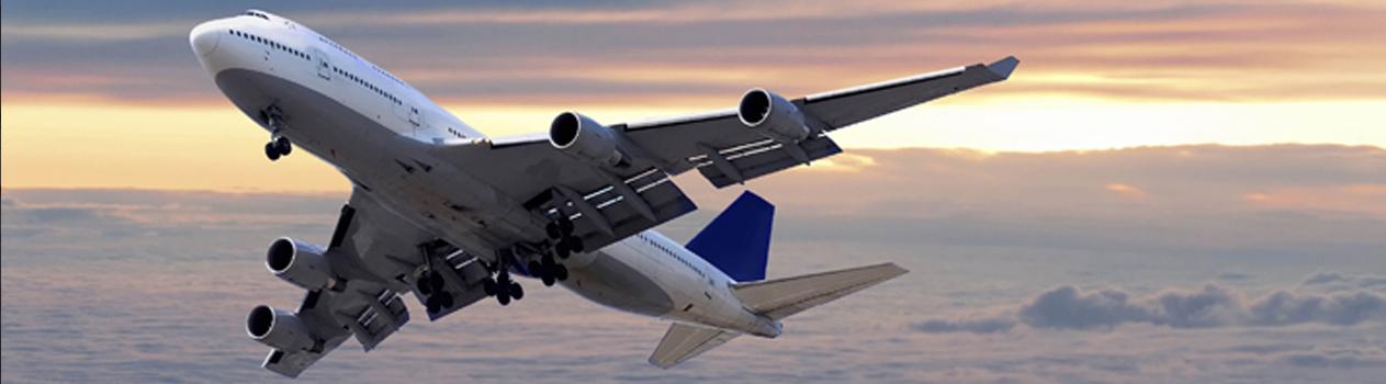 DOT-FAA-v1