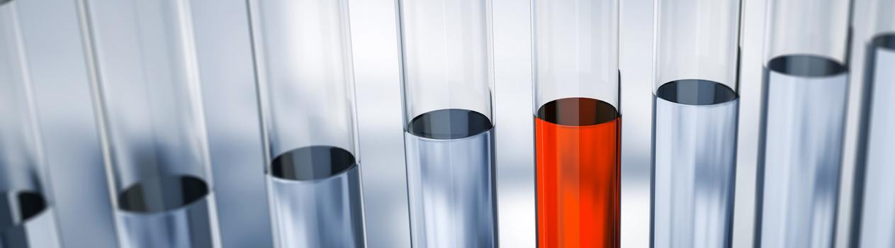 Drug-Testing-Tubes-v1