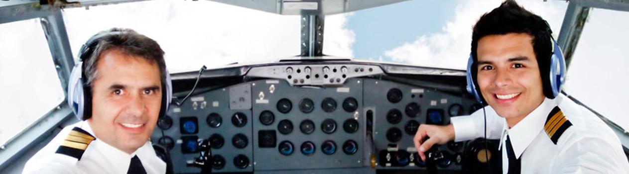 FAA-DOT