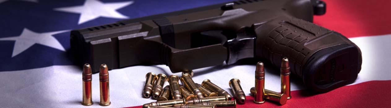 Gun-Violence-1263x3501